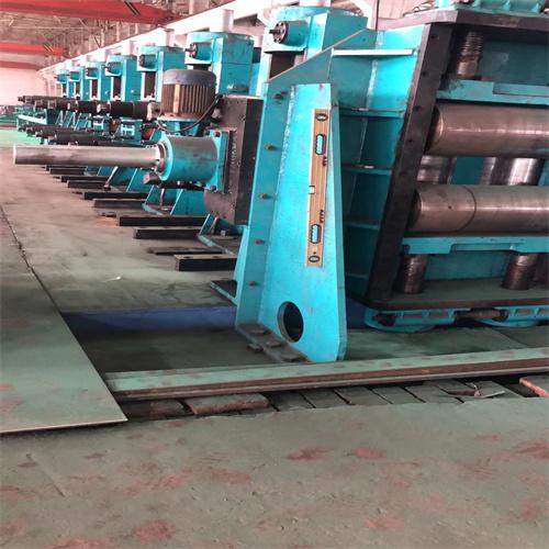 山西16Mn无缝方管厂家-点击领取样品