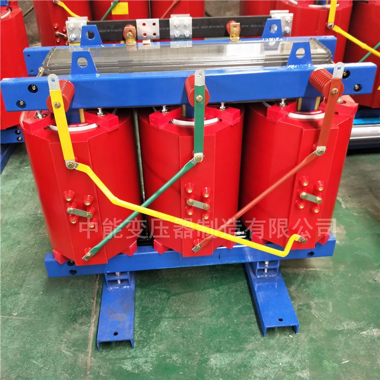 乌兰察布变压器生产厂家-变压器厂家