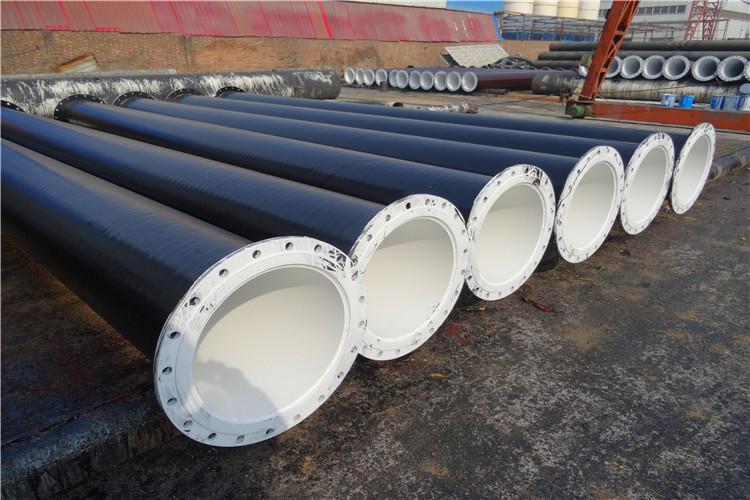 山西省5油3布防腐钢管信息推荐
