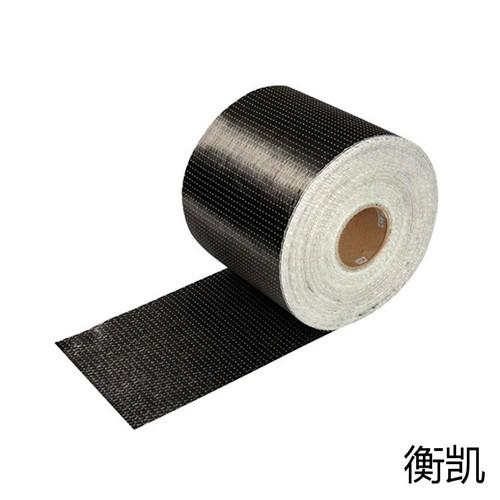 山西碳纤维布厂家