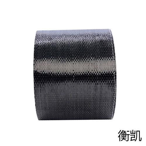 茂名碳纤维发热布厂家