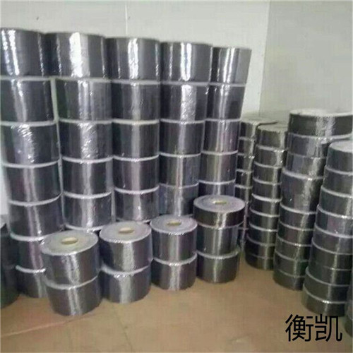 茂名供应碳纤维布厂家