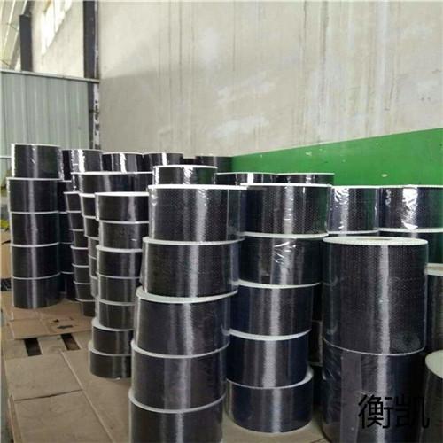 邯郸生产碳纤维布厂家