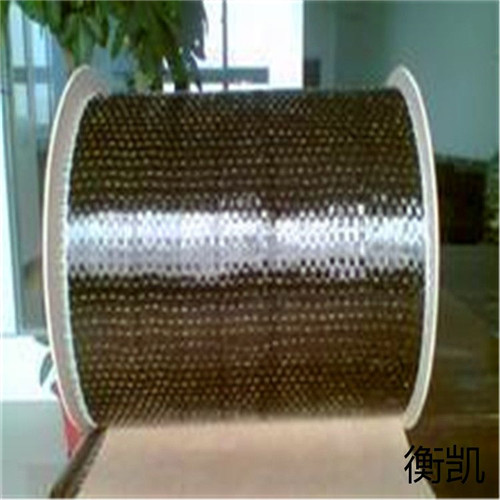 石家庄碳纤维电热布厂家