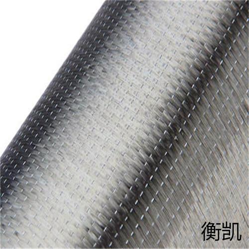 邯郸碳纤维涂层布厂家