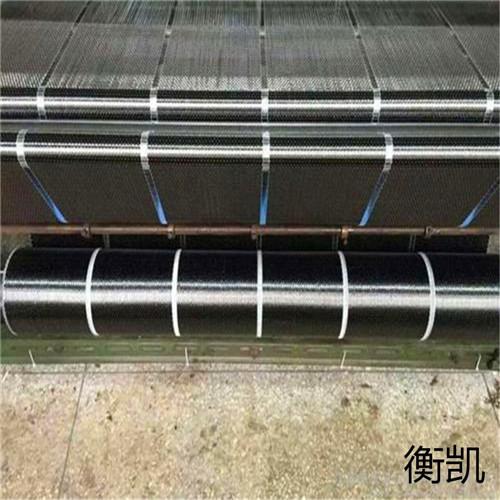 石家庄加固碳纤维布厂家