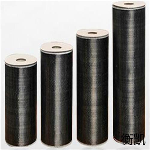 山西碳纤维发热布厂家