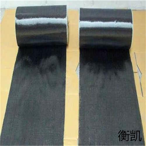 山西碳纤维网格布厂家