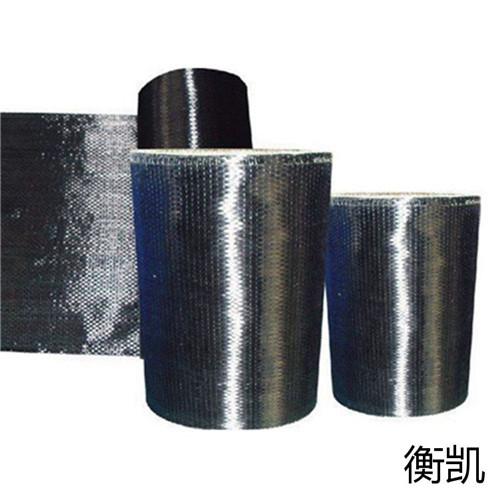 山西碳纤维腹膜布厂家