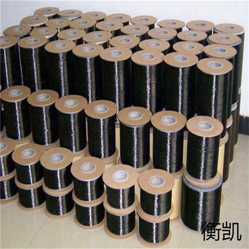 山西碳纤维碳布厂家