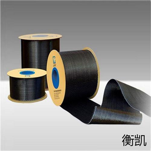 石家庄一级碳纤维布厂家