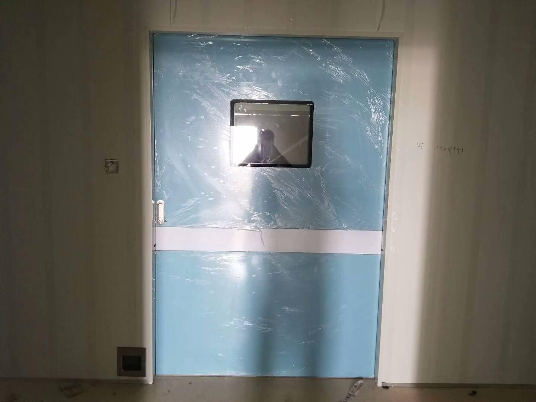 邯郸医用1.5毫米铅板生产