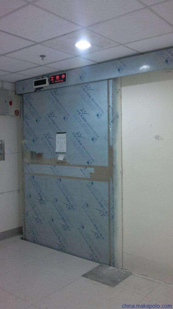 邯郸CBCT室专用铅板生产厂家