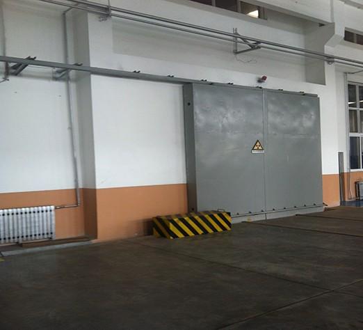 茂名0.5毫米防辐射铅板制造厂家