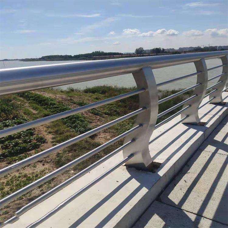 邯郸桥梁护栏灯安装多少钱