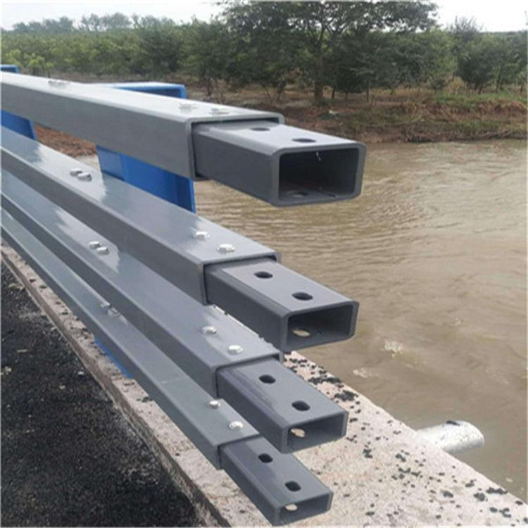山西铝合金桥梁护栏批发多少钱