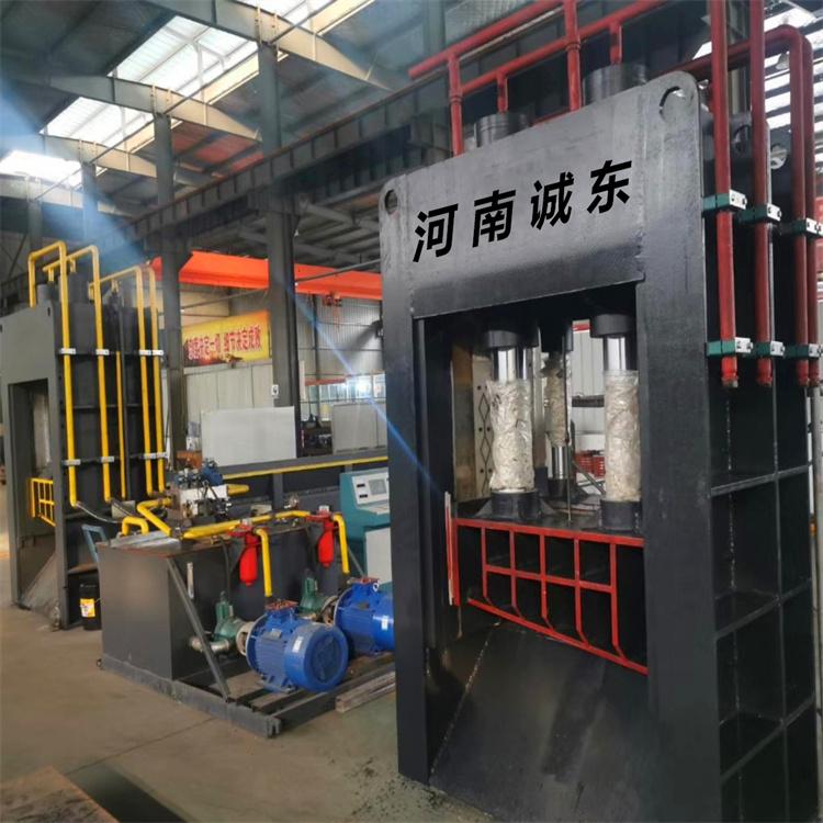 河北邯郸龙门剪铁机什么价格生产厂家