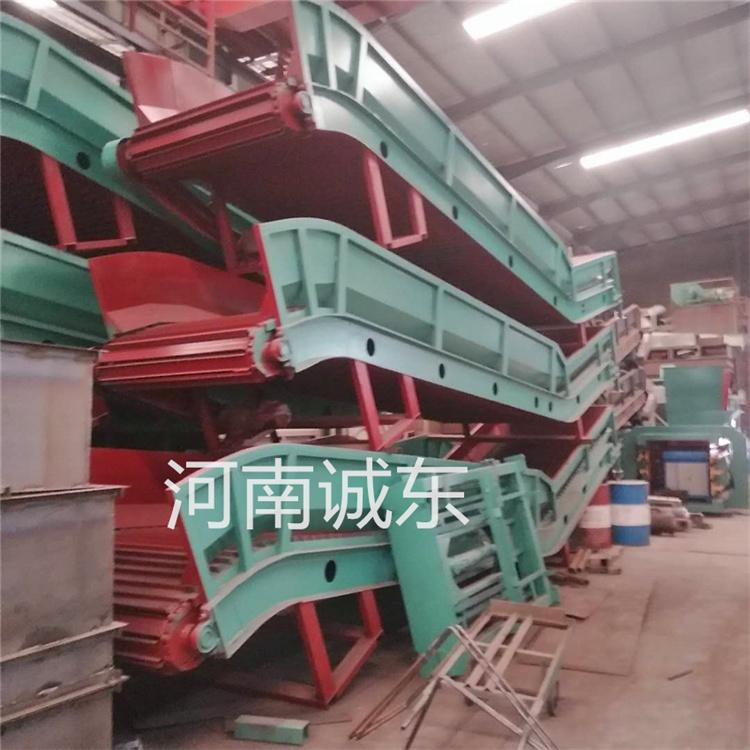 河北邯郸废纸板打包机
