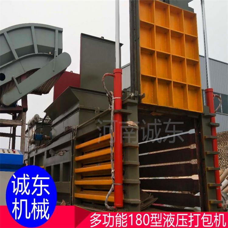 河北邯郸秸秆打包机多少钱一台