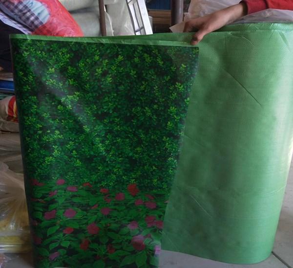 绿化无纺布专业厂家直销