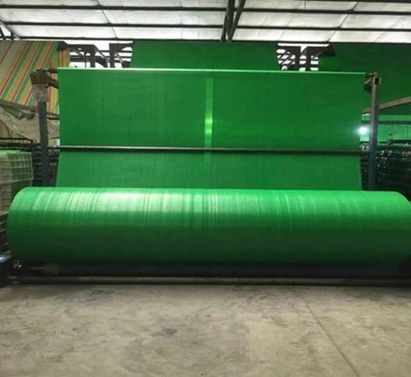 茂名绿化无纺布厂家量大优惠