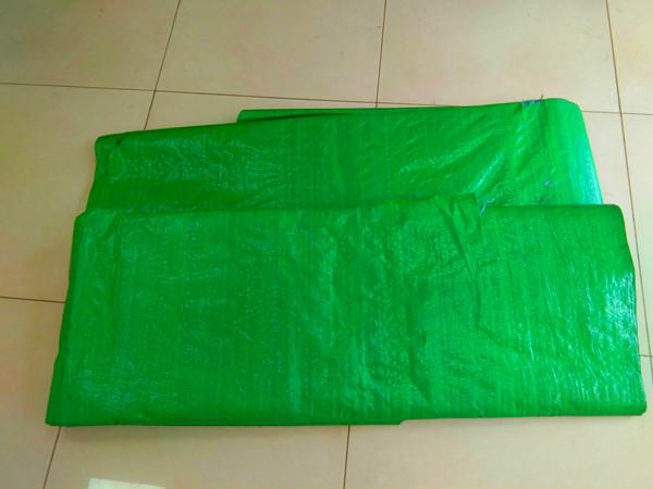 石家庄1米绿化覆膜防寒布厂家
