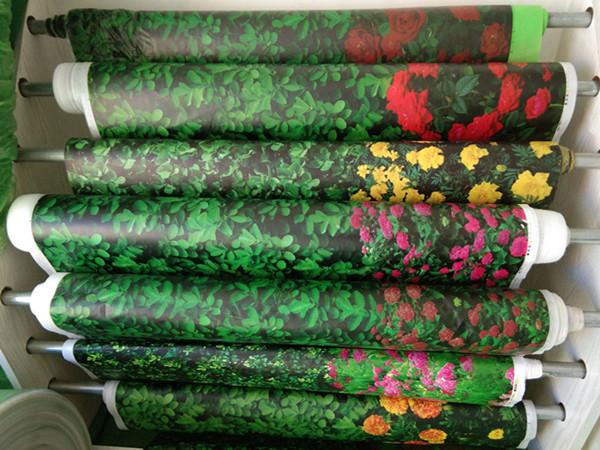 茂名值得信赖的绿化防寒布批发商