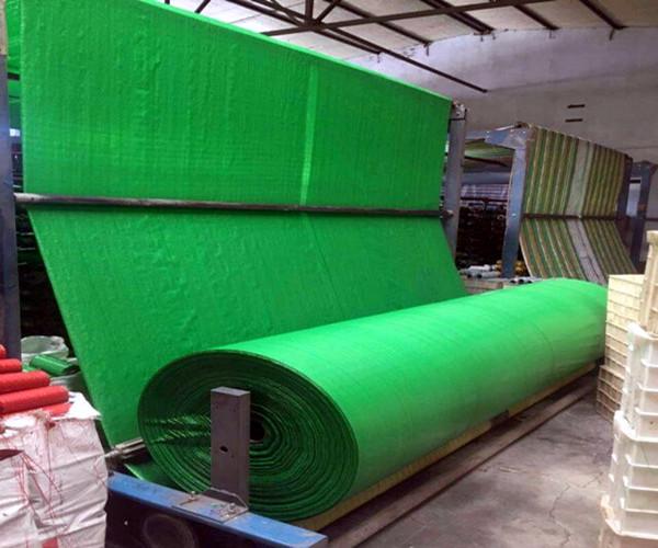 乌兰察布绿化布厂家