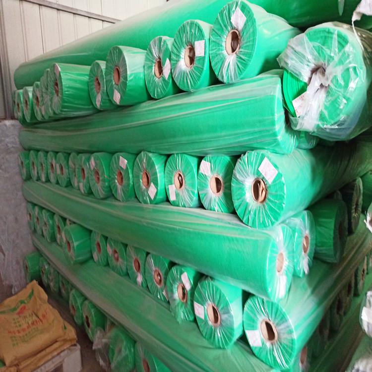 石家庄绿化防寒布哪家便宜?