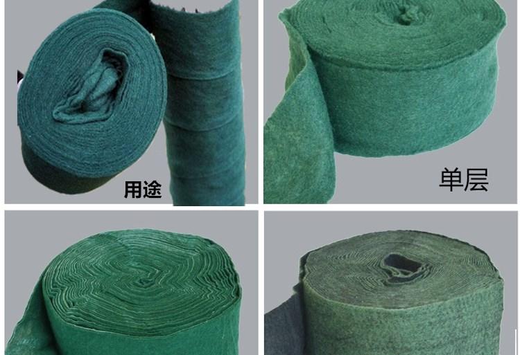 邯郸缠树绷带包树布供应商