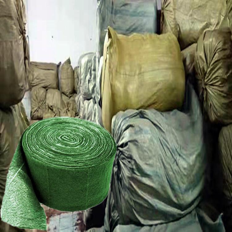 山西树木保温布生产厂家