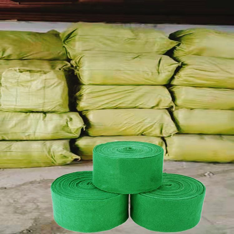 乌兰察布树木包树布厂家报价