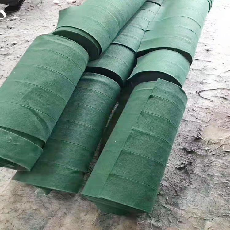 石家庄树木包树布有限公司