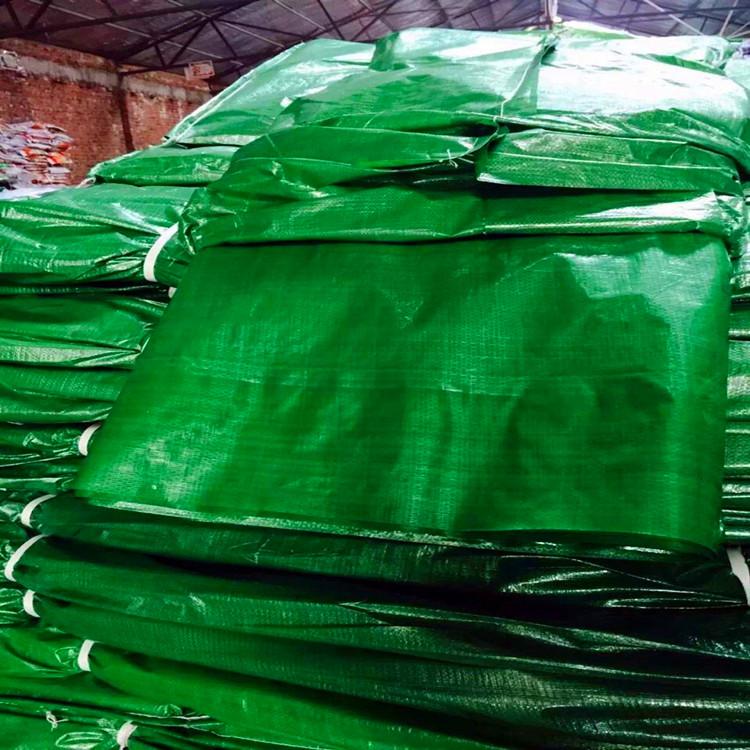 乌兰察布树木缠树养护带加工厂