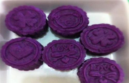 江苏紫薯粉(热风干燥工艺)哪里有批发市场