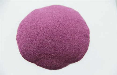 嘉兴紫薯粉供应商