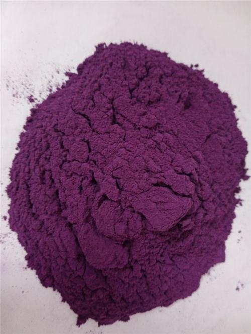 铜川紫薯全粉批发价格