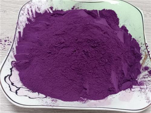 铜川紫薯粉欢迎致电