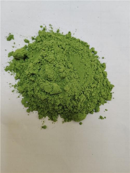 朝阳菠菜粉多少钱一斤