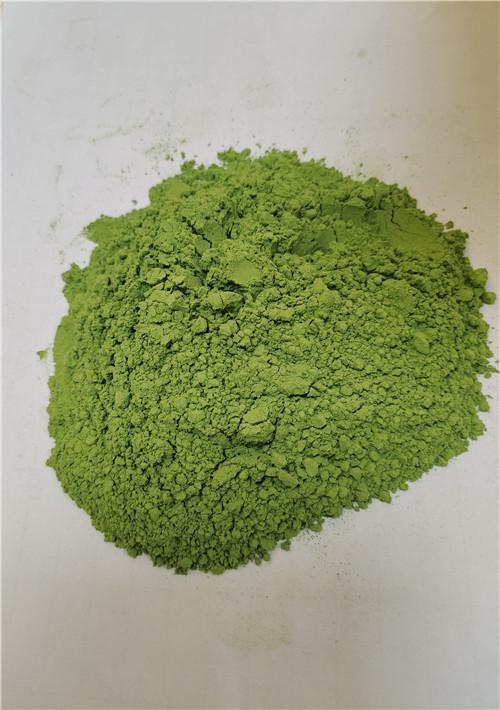 六盘水菠菜粉专业生产厂家