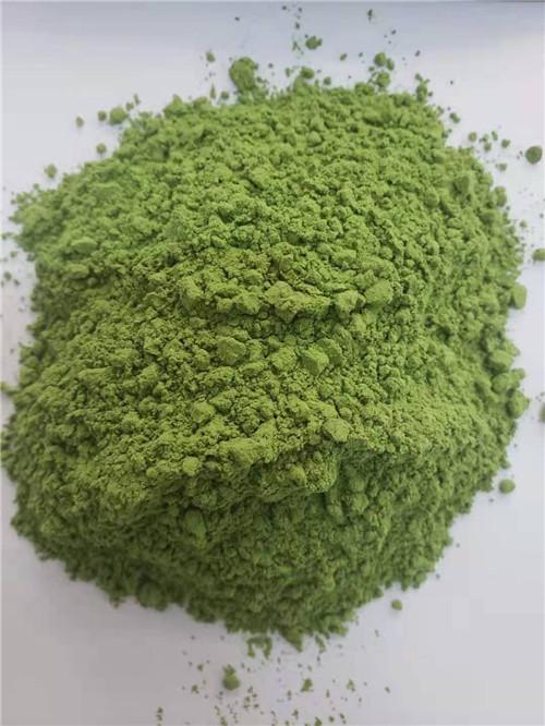 南京菠菜粉质量保障