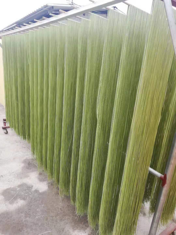 绍兴菠菜粉专业生产厂家