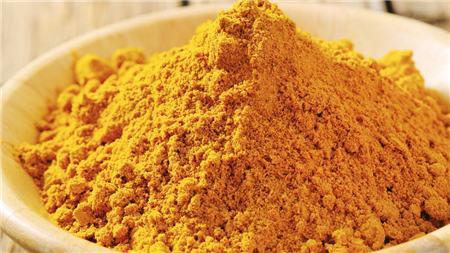 北京南瓜面粉规格