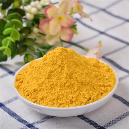 北京南瓜熟粉的营养成分
