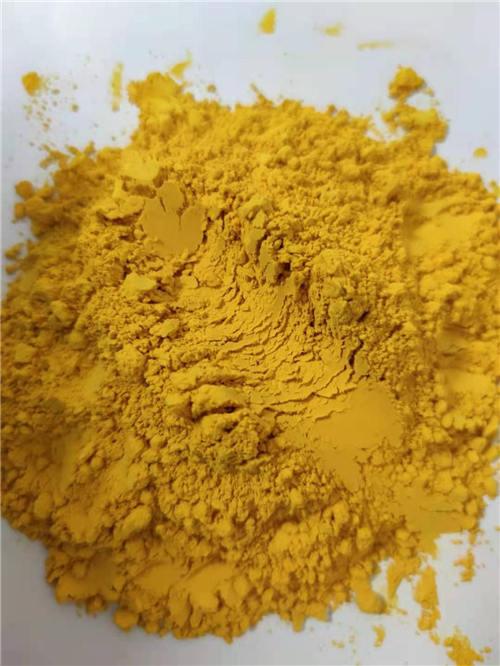 铜川南瓜面粉怎么吃