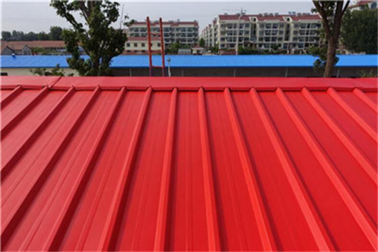 乌兰察布钢结构防腐漆生产厂家