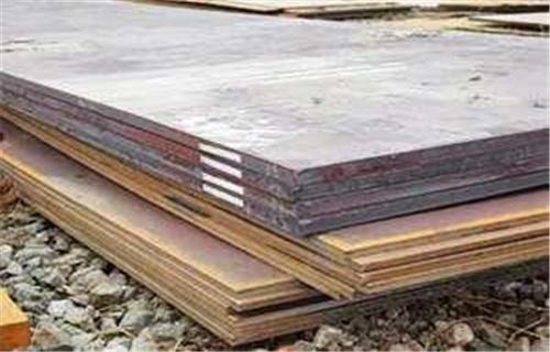 乌兰察布q345gjd高建钢管信誉保证
