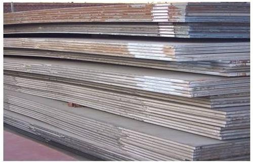 乌兰察布q420gjd高建钢板 厂家批发零售