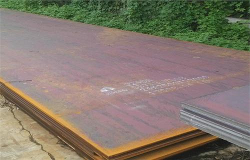 石家庄锰钢板是什么厂家价格优惠