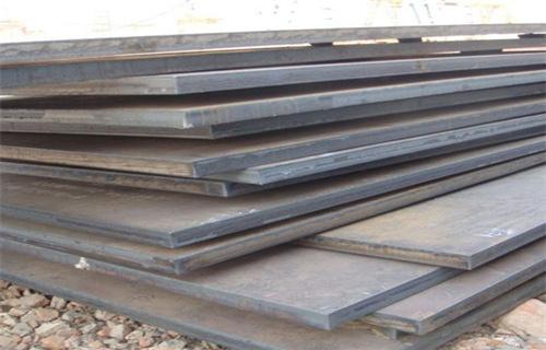 乌兰察布高建钢国标钢板知识
